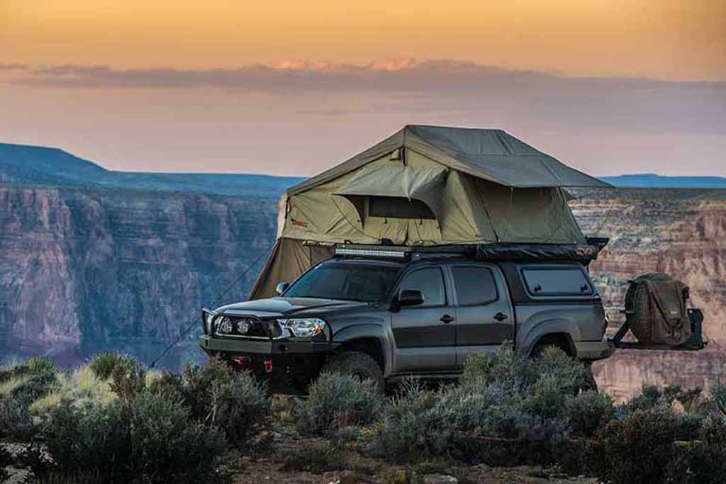 Adventure-Driven-23-Zero-roof-top-tent-Byron-2