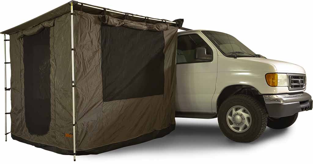 Coolabah 98 Quot Awning Room 23zero Usa