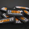 23zero patches