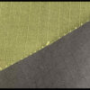 light suppression technology fabric