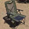 23zero chair