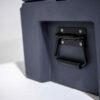 overland storage box handle