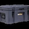 50 liter overland storage box