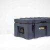 50L overland storage box