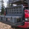 128l overland gear box