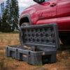 overland storage box
