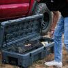 overland gear box wheeled