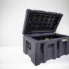 overland storage box 150L