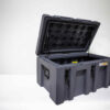 150l overland gear box