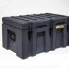 150 overland storage box