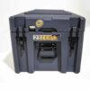 23zero overland storage box