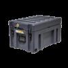 overland storage box 90l