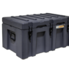 150l overland storage box
