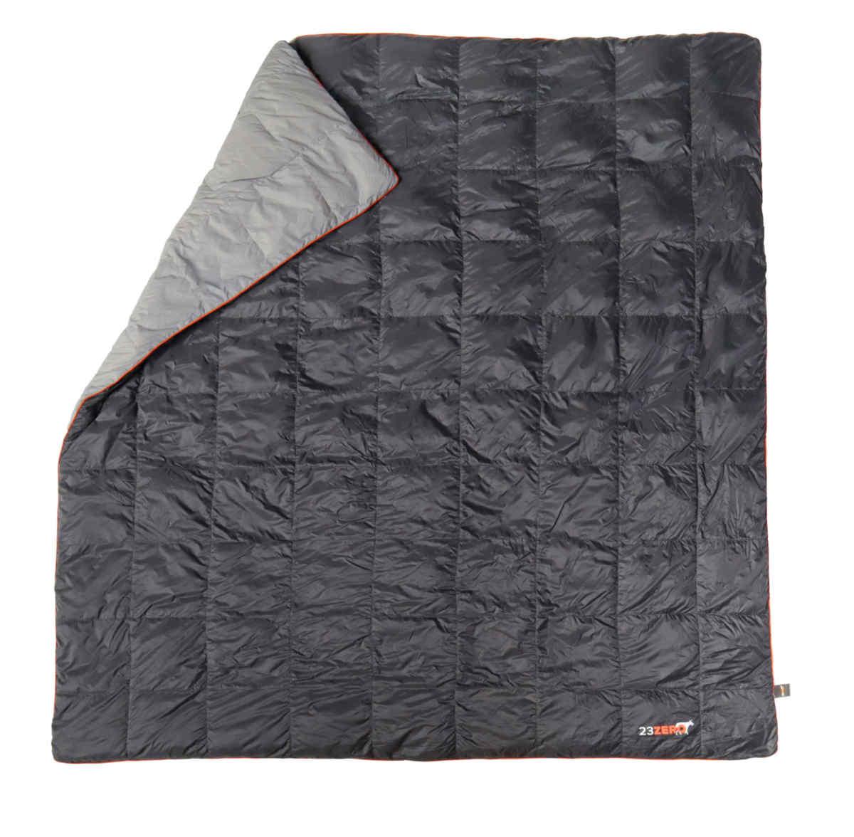 Blankets-0726-1536×1505