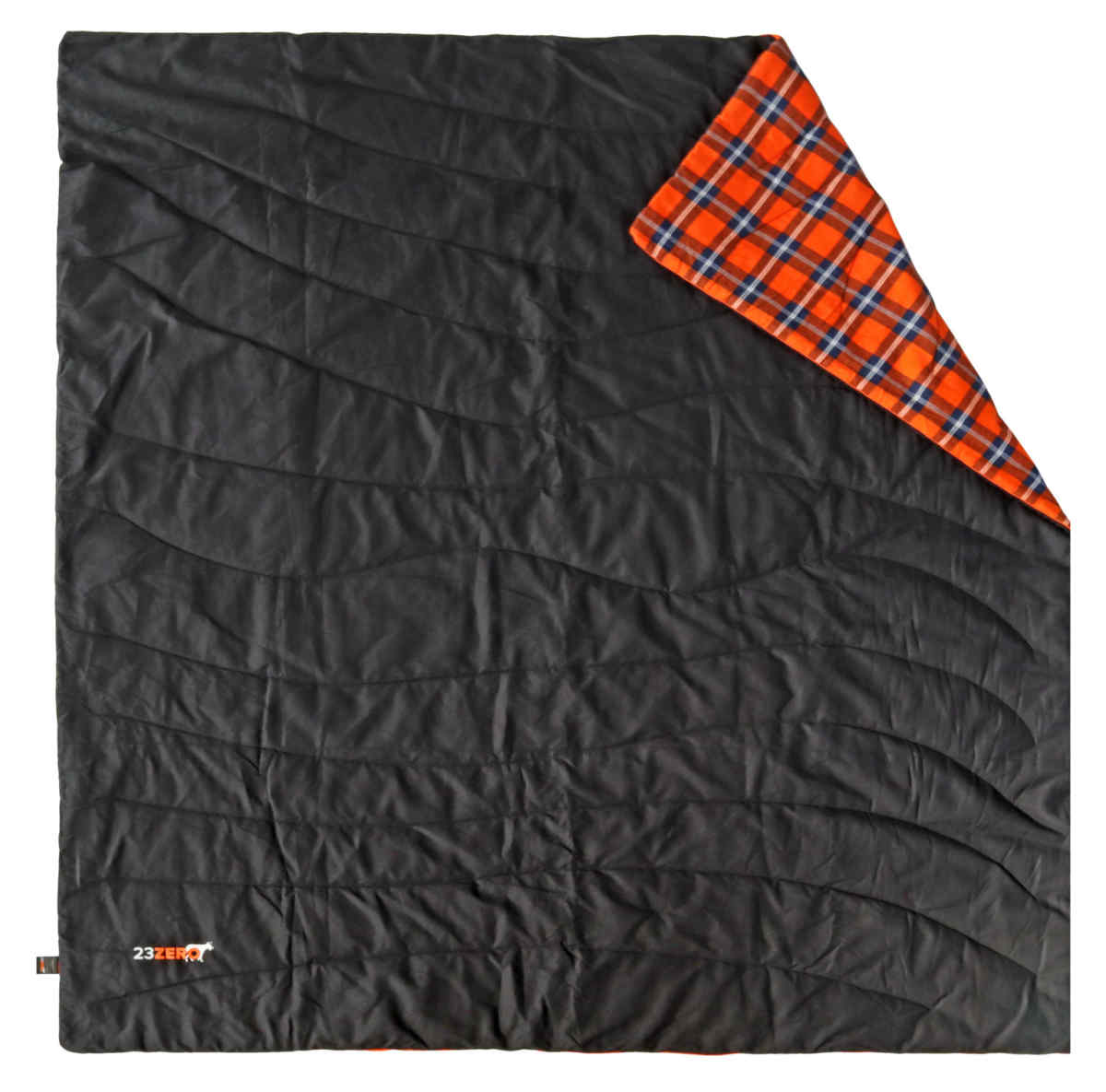 Blankets2-0730-1536×1517