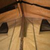 roof top tent side vents