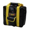 kit bag small snatch front
