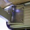 peregrine awning hardware