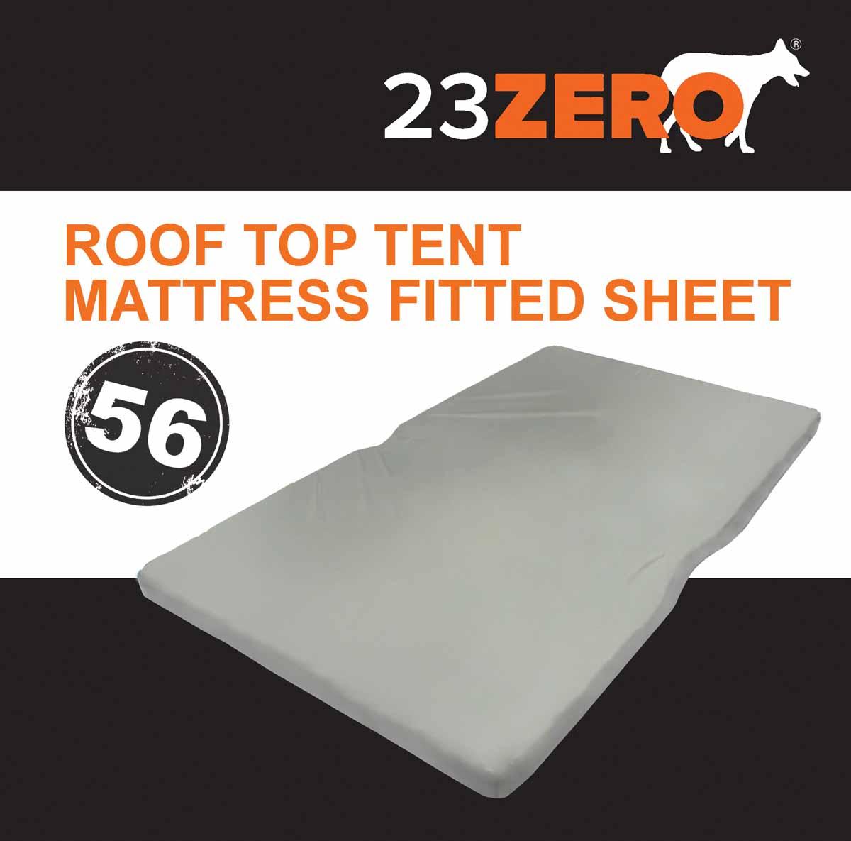 sheets-56