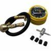 tire deflator kit