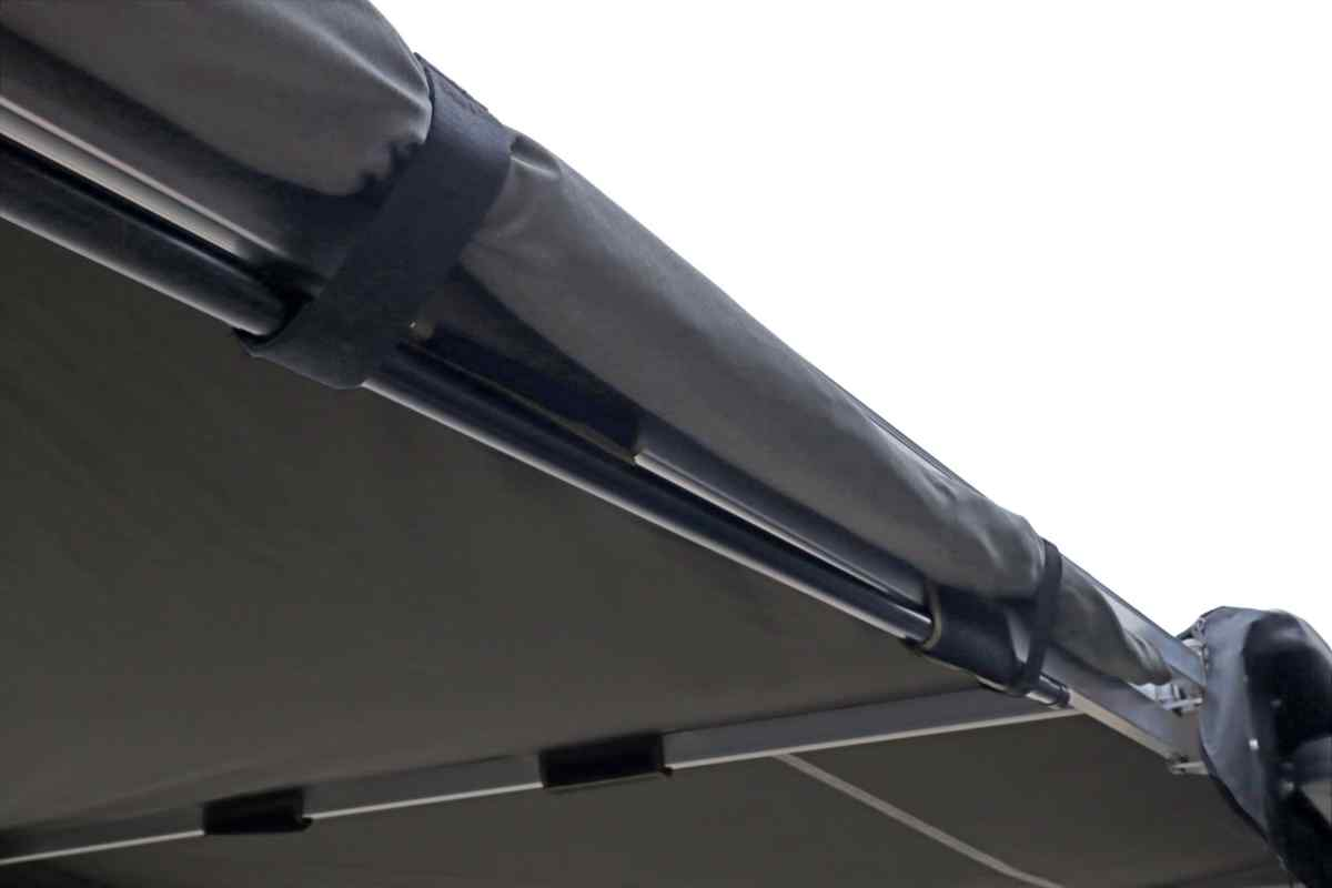 Awning-Conv-Straps-Rolled-Up